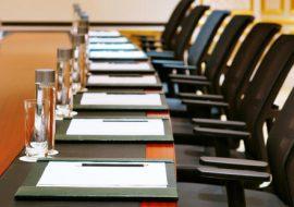 Communiqué de la 70ème session ordinaire du Conseil d'Administration de la Caisse