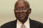 Décès du Président du Conseil d'Administration de la Caisse